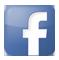 facebookicon-sml