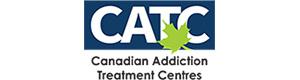 CATC-AffliateLogo