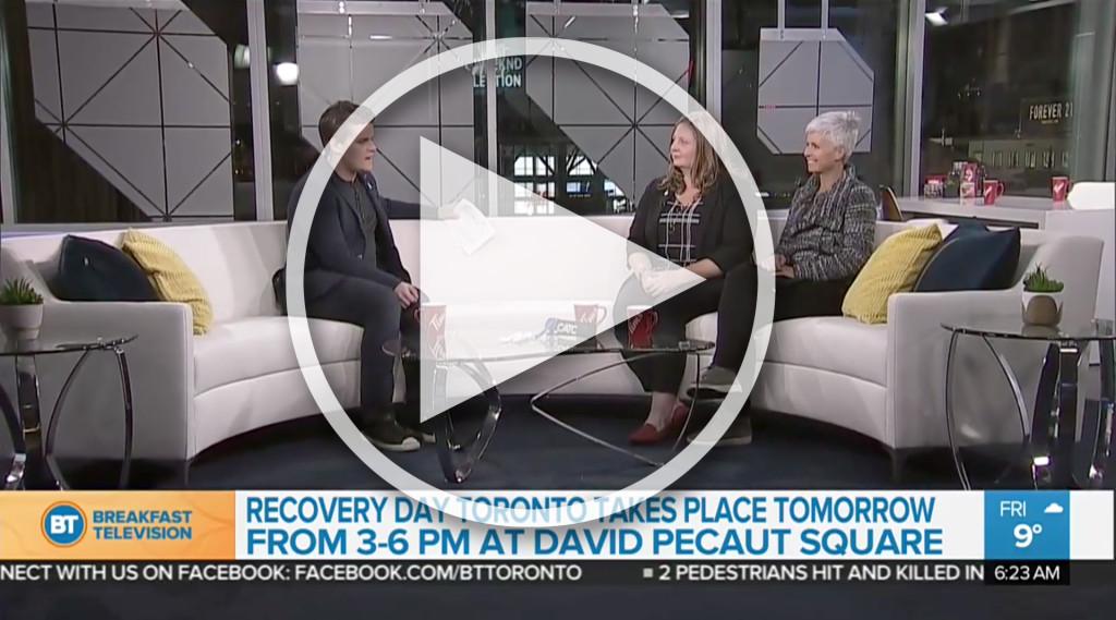 BreakfastTV_RecoveryVideoIcon2
