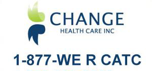 Change Health Care